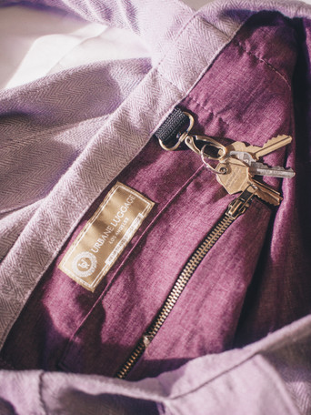 Urbane PurpleAsh Hemp Tote_Interior.jpg