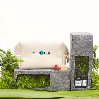 TLCBD by T-Boz