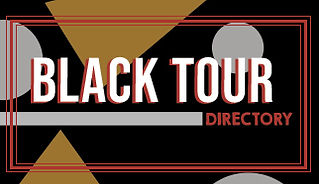 BlackTour-Horizontal.jpg