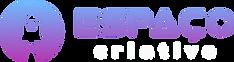 logo_espaço_criativo.png
