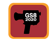 GS82020 logo for screening.png