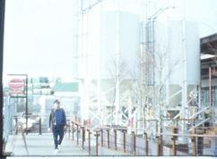 03_03_John Krull.jpg