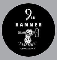 9lb_Hammer_artwork-1.jpg