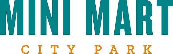 MMCP_Logotype.jpg