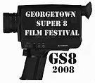 GS808 Logo 2.jpg