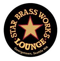 Star Brass Logo 2.jpg