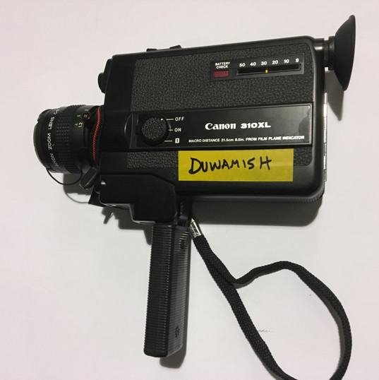 Duwamish- Canon 310xl