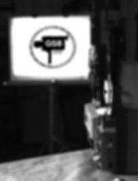 GS8 projector.jpg