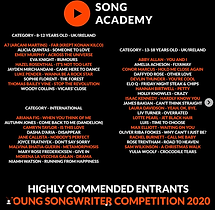 Song Academy.tiff