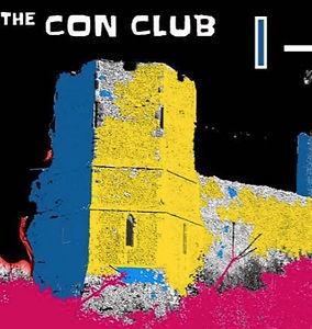 conclub_edited_edited.jpg