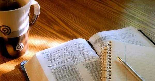 bible notebook coffee.jpg