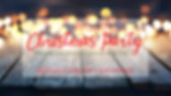Christmas Party-01.jpg