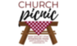 Church Picnic-01.jpg