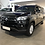 Thumbnail: SsangYong Grand Musso