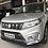 Thumbnail: Suzuki Vitara GL+ Mild Hybrid