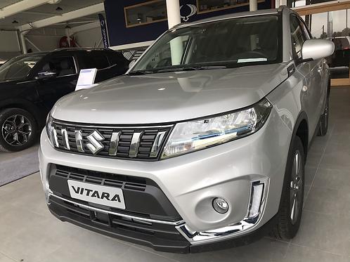 Suzuki Vitara GL+ Mild Hybrid