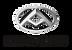Maxus-Logo-Black.png