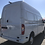 Thumbnail: Maxus EV80full electric