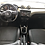 Thumbnail: Suzuki Swift