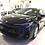 Thumbnail: Suzuki Swace GLX Full Hybrid