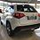 Thumbnail: Suzuki Vitara