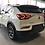 Thumbnail: SsangYong Korando Sapphire 4WD