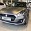 Thumbnail: Suzuki Swift GL+ Mild Hybrid