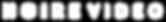 noirevideo logo.png