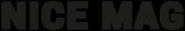 Nice Mag Logo.png