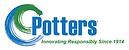 potters logo.png