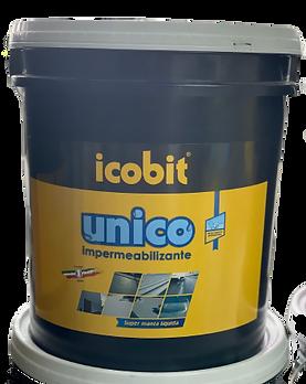 icobit.png