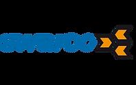 Swarco-Logo.png
