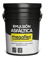 emulsion.JPG