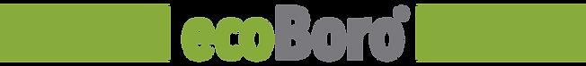 EcoBoro-marca-isolada.png