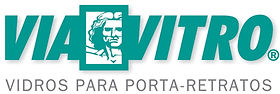LOGO 2 Viavitro.jpg