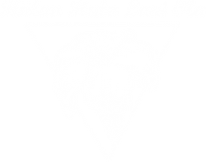 HHLO-logo-white.png