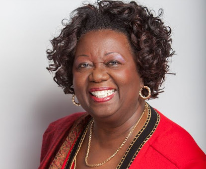 Who is The Honourable Jean Augustine?