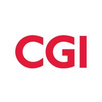 WIL Announces CGI Partnership