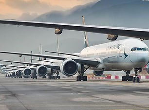 Grounded-Cathay-jets.jpg