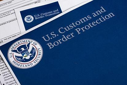 customs.jpg
