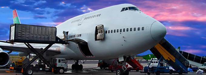 air_freight.jpg