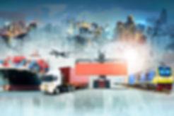 freighttransportation_cass_0619.jpg