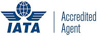 GTM-IATA-Accredited-Agent-logo-3.jpg