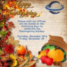 thanksgivingposter website (2).jpg