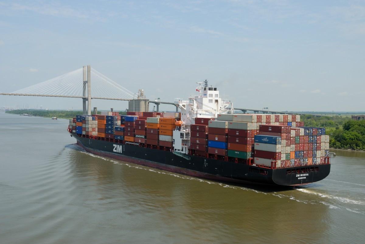 cargo_ship_freighter_savannah_georgia_ri