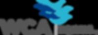 WCA_logo (1).png