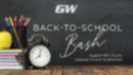back to school bash promo.jpg
