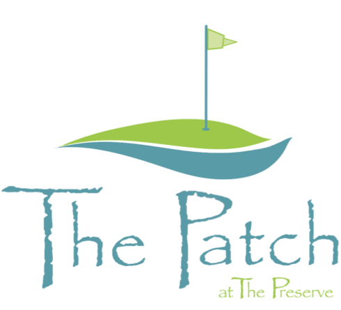 The-Patch-Final-Logo-2021-e1625235649342_edited.png