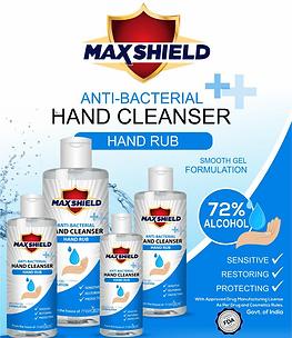 hand sanitizer.jfif.png