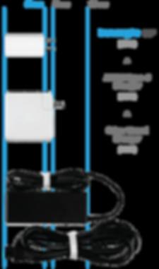 Dimensions-H5-01.png